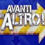 Casting Avanti un Altro 2019 | Come partecipare allo show come concorrente o tra il pubblico