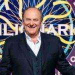 Casting Chi vuol essere Milionario 2020 | Come partecipare al game show
