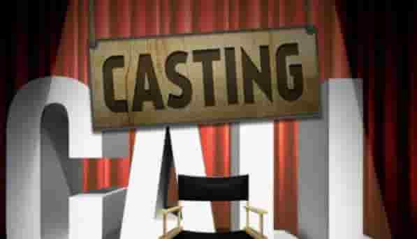 casting film alessandro gessaga