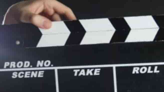 casting film palazzo di giustizia