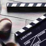 Casting film Spaccapietre | Ciak si gira in Puglia, si cercano UOMINI e DONNE