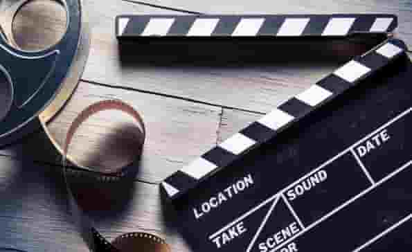 casting film spaccapietre