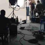 Casting Glass Boy | Si cercano varie figure per il nuovo film di Samuele Rossi