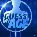 Casting Guess My Age | Come partecipare al quiz condotto da Papi