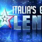 Casting Italia's Got Talent 2022 | Come partecipare alla nuova edizione