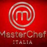 Casting MasterChef Italia 2020 | Come partecipare alla prossima edizione