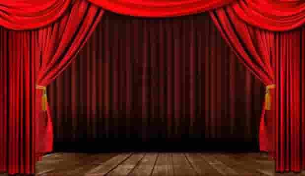 casting teatrale vaudeville 20 febbraio 2019