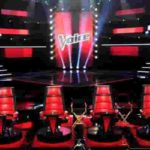 Come partecipare a The Voice Of Italy 2020 | Aperti i casting, iscriviti ora!