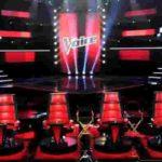 Come partecipare a The Voice Of Italy 2021 | Iscriviti ora ai casting