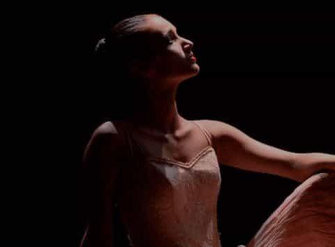 casting balletto di siena