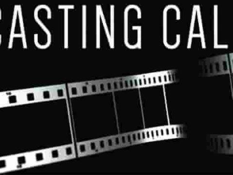 casting plurals