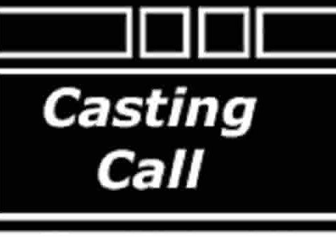 casting radio teen