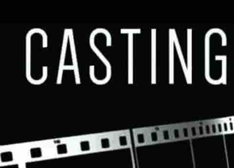 casting serie tv publispei