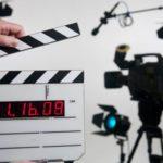 Casting spot Sesame | Si cerca un'attrice con determinate caratteristiche
