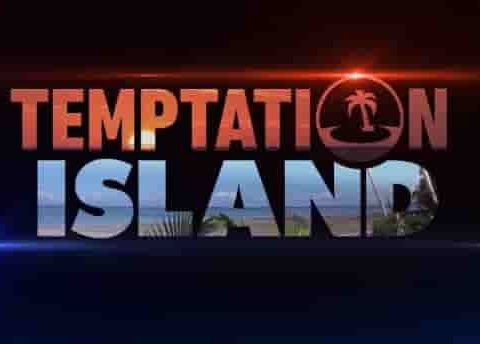 casting temptation island