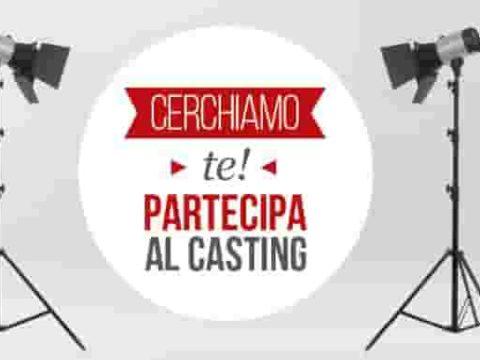casting scavolini store 2019
