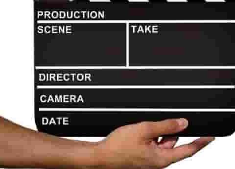 casting serie tv klab4