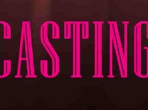 casting due destini