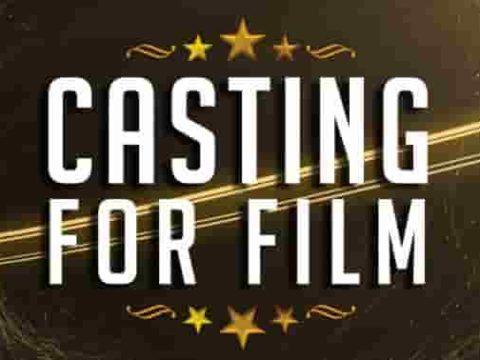 casting pugliese per film palomar