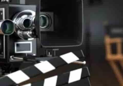casting ainom films luglio 2019