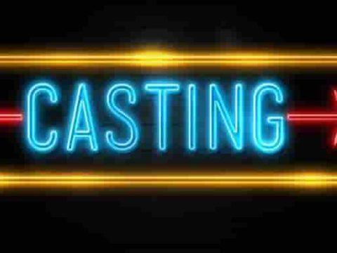 casting tenet