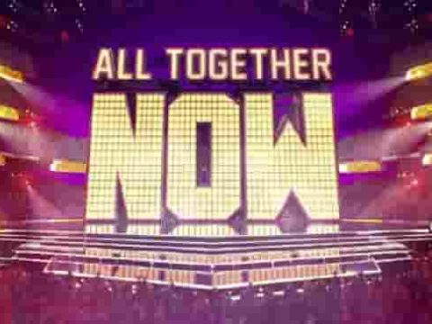 casting-all-together-now