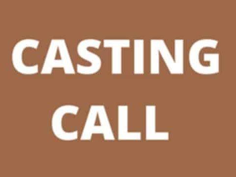 casting-la-terra-delle-donne