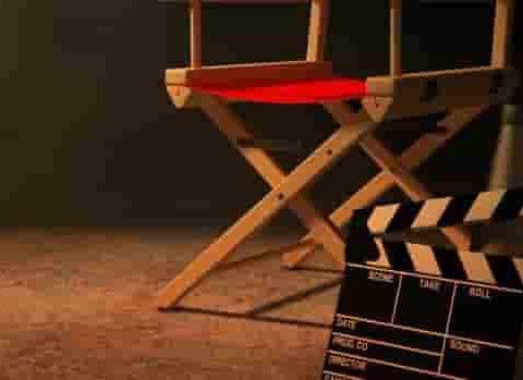 casting-veleno-production