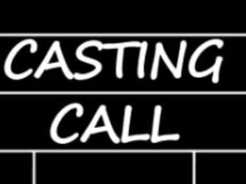 casting-x-max