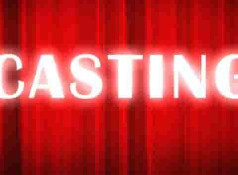 casting-anna-rosenberg