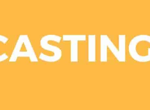 casting-casa-surace