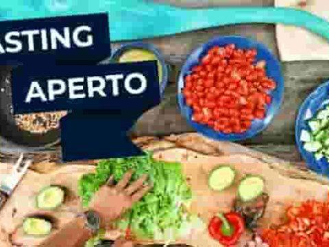 casting-zerostories-cooking-show
