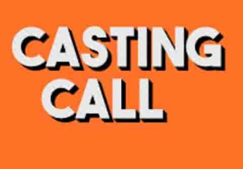 casting-interzona-production-marzo-2020