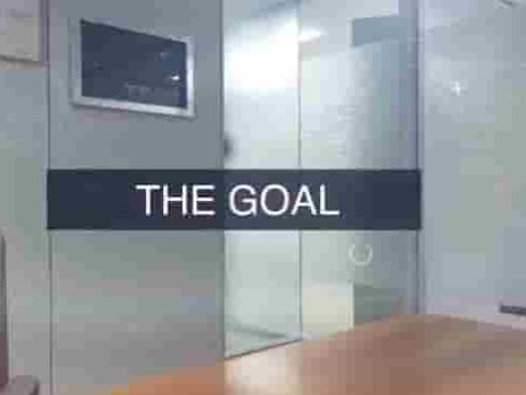 casting-the-goal