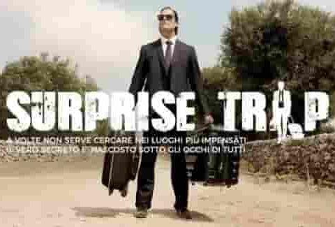casting-surprise-trip