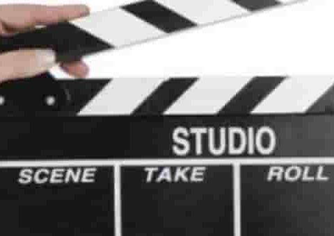 casting-film-fiorello-luglio-2020