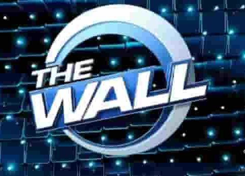 come-partecipare-a-the-wall