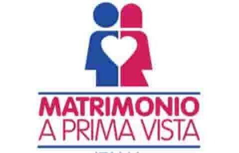 casting-matrimonio-a-prima-vista