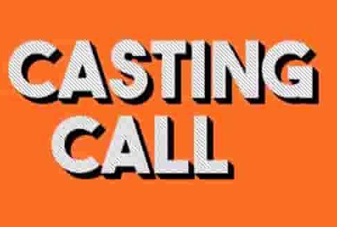 casting-tangram-marzo-2021